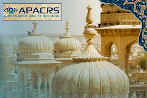 APACRS1