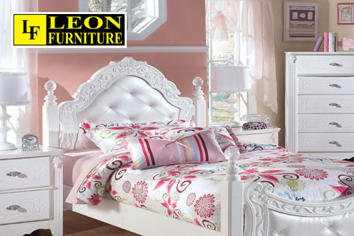 Leon Furnitures