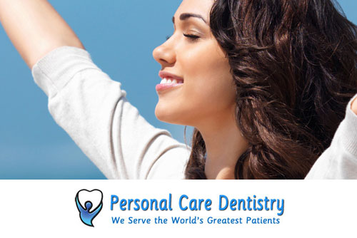 Personal Care Dentistry